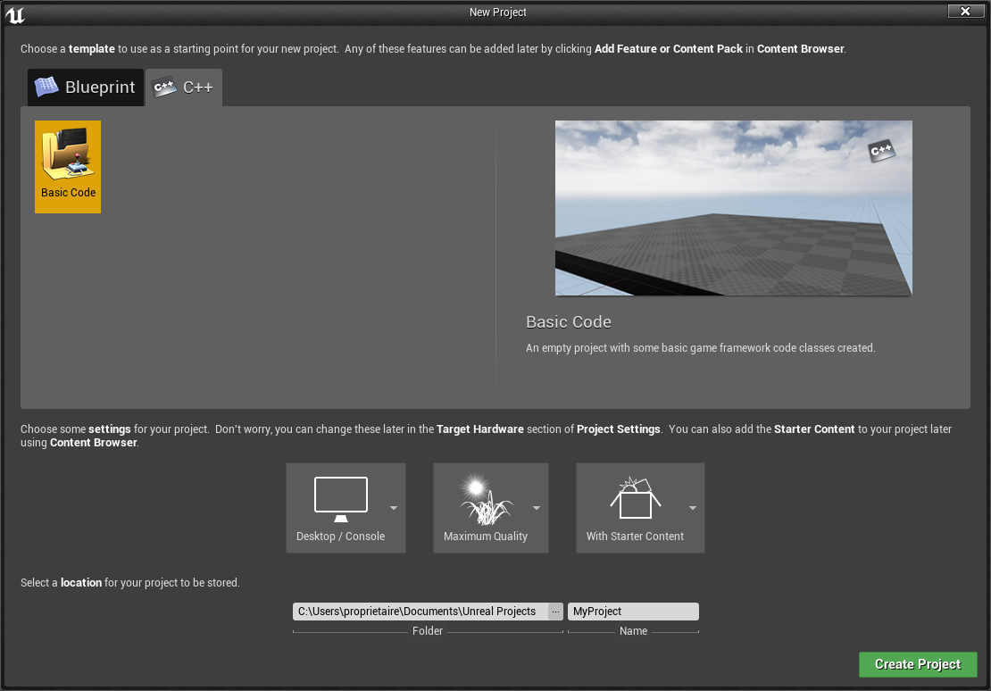 Cube Sample Application — Genvid Documentation 1 14 0